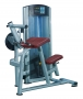 Maquina biceps y  triceps AX 8853