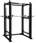 Multipower Rack a discos 3D. Mod.004