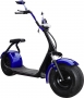 Scooter / patin  electrico